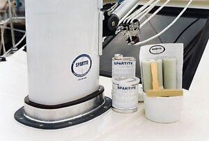 Spartite-Mast-Chocking-Kit-1