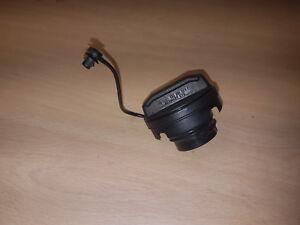 Original Audi A2 A3 A4 A6 A8 Tapa de combustible FSI TFSi Gasolina//Diesel 1998-2009 V