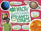 Totally Wacky Facts about Planets and Stars by Emma Carlson Berne (Paperback / softback, 2015)