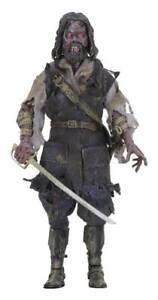 The-Fog-Nebel-des-Grauens-Retro-Actionfigur-Captain-Blake-20-cm-NECA