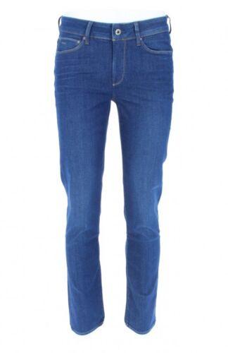 G-Star Jeans Femmes 3301 Contour High-Benwick Stretch Denim