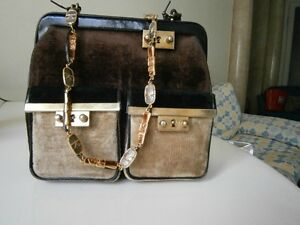 Roberta-Di-Camerino-vintage-039-70