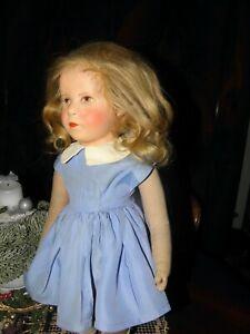 Käthe Kruse Puppen Hemdhose 0120052 für Puppen  52 cm NEU