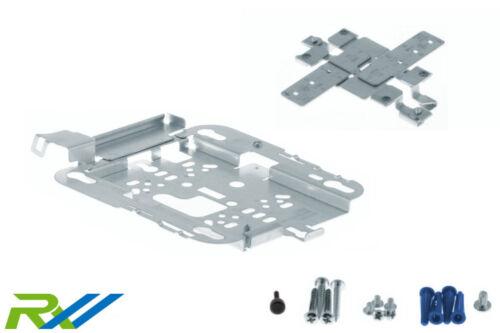 Cisco Compatible AIR-AP-BRACKET-2 + AIR-AP-T-RAIL-R