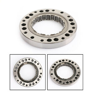One-Way-Starter-Clutch-Assembly-For-Ducati-SuperBike-749-848-999-1098-1198-R-S-U