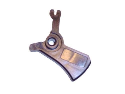 Gashebel für Stihl 039 MS390 MS 390