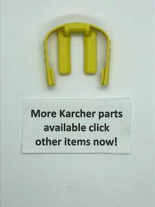 Karcher-K2-gatillo-de-la-pistola-de-la-Manguera-de-repuesto-de-enganche-mas-Karcher-Piezas