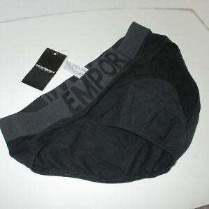 Как проверить сертификат часов emporio armani underwear мужские купить