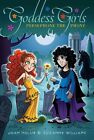 Persephone the Phony by Joan Holub, Suzanne Williams (Paperback, 2010)