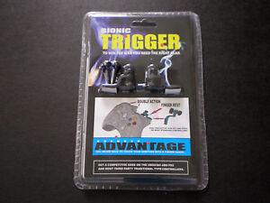 Bionic-Trigger-NEW-Xbox-360-amp-PS3