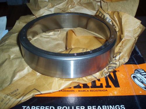 Timken Bearing HM 321210