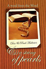 A Word from the Word & a String of Pearls by Pearl Anderson, Don Anderson (Paperback / softback, 2004)