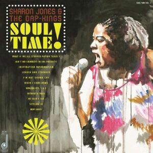 Sharon-Jones-And-The-Dap-Kings-Soul-Time-CD
