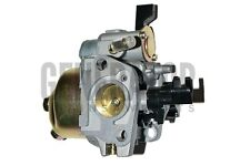 Carburetor Honda F401K2 F501 F501K1 F501K2 FC600 FR600 FR650 FR750 Rototiller