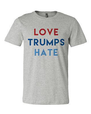 Dump Trump T-Shirt Hate Donald Trump?