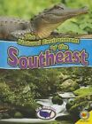 The Natural Environment of the Southeast by Blaine Wiseman (Hardback, 2014)