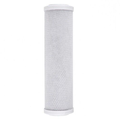 Kit 3 Filtri filtro depuratore purificatore purificatori acqua osmosi inversa