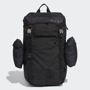 adidas-Originals-Adventure-Toploader-Backpack-Men-039-s