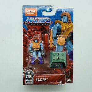 Masters-of-the-Universe-Faker-il-Man-Mega-CONSTRUX-Masters-of-the-Universe-2-034-Building-Figure-Toy