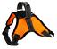 No-Pull-Adjustable-Dog-Pet-Vest-Harness-Quality-Nylon-XS-S-M-L-XL-XXL-Extra-Larg thumbnail 8