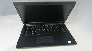 Dell-Latitude-5480-Intel-Core-i5-6300U-8GB-RAM-256GB-SSD-Windows-10-PRO