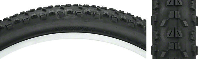 New Maxxis Ardent 29 x 2.40 Tire Folding 60tpi Dual Compound EXO Tubeless Ready