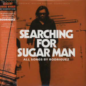 Rodriguez-OST-Searching-For-Sugar-Man-Vinyl-2LP-2012-US-Original