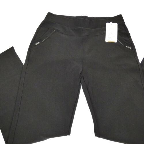 L//XL Slim Pantalon Leggings Short n223 Jogging Fitness BASIC T 40-42