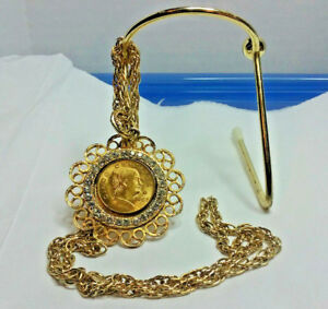 Details about Vintage Jewelry:20