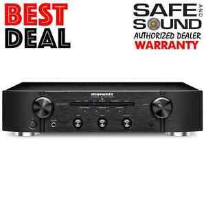 MARANTZ-PM5005-Integrated-Amplifier-PM-5005-PM-5005