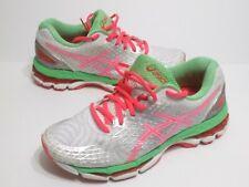 🔥Asics T557N Gel Nimbus Running Shoes