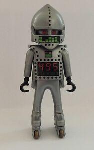 Playmobil-Robot-495