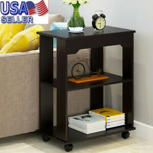 Astounding Details About Coffee Tray Side Sofa Table Ottoman Couch Room Console Stand End Bookcase Usa Creativecarmelina Interior Chair Design Creativecarmelinacom