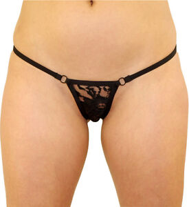 By-Zoe-Lace-Stripper-Micro-Thong-G-string