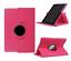 Etui-Housse-Coque-Cuir-Tablet-Pivotant-360-Apple-iPad-Mini-2-7-9-034 miniature 4