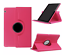 Etui-Housse-Coque-Cuir-Tablet-Pivotant-360-Samsung-Galaxy-Tab-S5e-T720-10-5-034 miniature 4