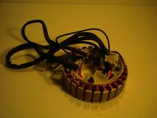 Briggs And Stratton Part Number 705464 Stator From P3000 Generator USED