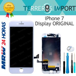 Pantalla-Completa-PREMIUM-LCD-Original-iPhone-7-4-7-034-Blanco-Display