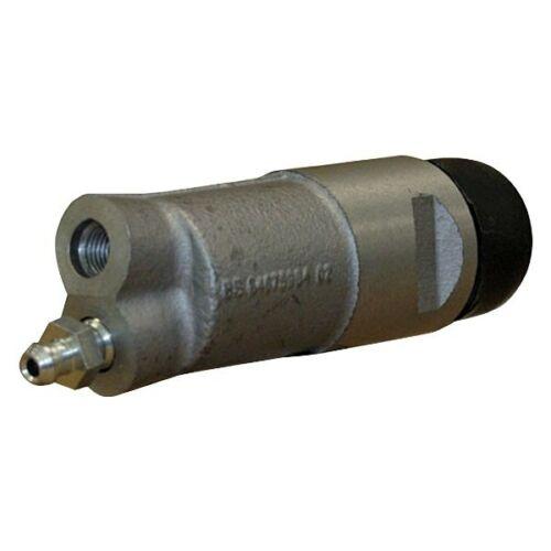 For Triumph Spitfire 1968-1980 Centric Premium Clutch Slave Cylinder