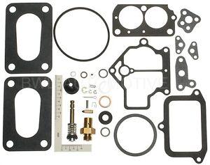 Carburetor-Repair-Kit-for-Mazda-B2000-626-BWD-10662B-Made-in-USA-Ships-Fast