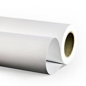 Fine-Art-Canvas-Inkjet-Leinwand-240M-100-Polyester-24-034-x-30m-Extra-lang