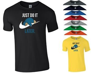 Just-Do-It-Later-T-Shirt-Parody-Funny-Lazy-Tick-Swoosh-Birthday-Gift-Men-Tee-Top