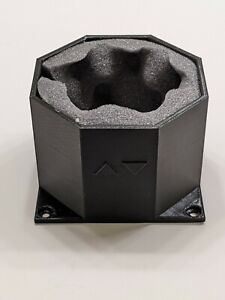 Antminer Max Airflow - Decibel Reducer - Noise reducer - SOUND FOAM INCLUDED ₿