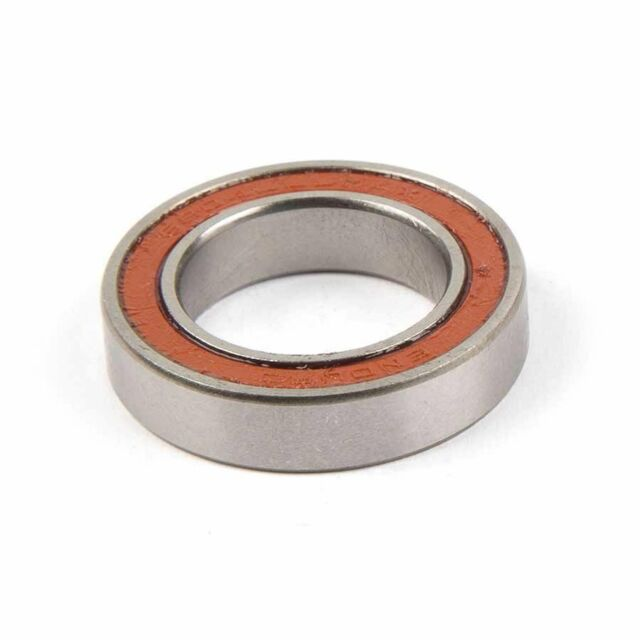 Enduro MAX 6802 Sealed Cartridge Bearing