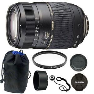 Tamron-70-300mm-f4-5-6-Di-LD-Macro-Autofocus-Lens-for-Nikon-62mm-Accessory-Kit