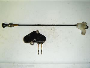 1991 kawasaki x 2 x2 650 crankcase reed valve control. Black Bedroom Furniture Sets. Home Design Ideas