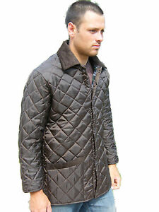 country riding jackets quilt belle large rydale ladies collections img quilted coats s ii women jacket