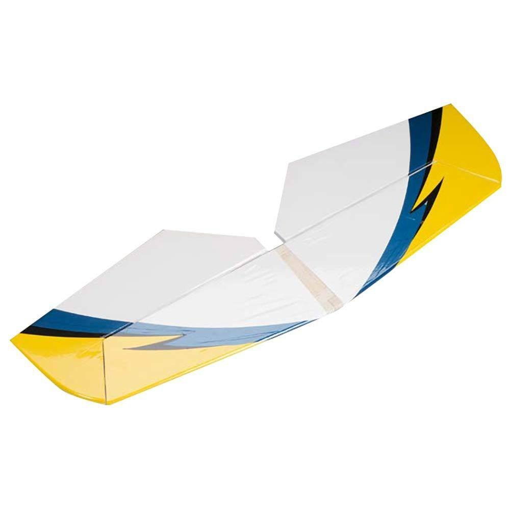 Great Great Great Planes Horizontal Stabilizer U-Can-Do 3D SF GP EP GPMA4337 4d1814