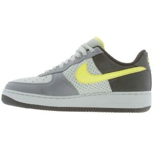 Prm 07 Low About 318775 Nike Force 071 Air Details 1 Acg Ybf6g7yv