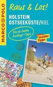 Marco-polo-sortir-amp-Los-Holstein-cote-Baltique-Kiel-66-excursion-conseils